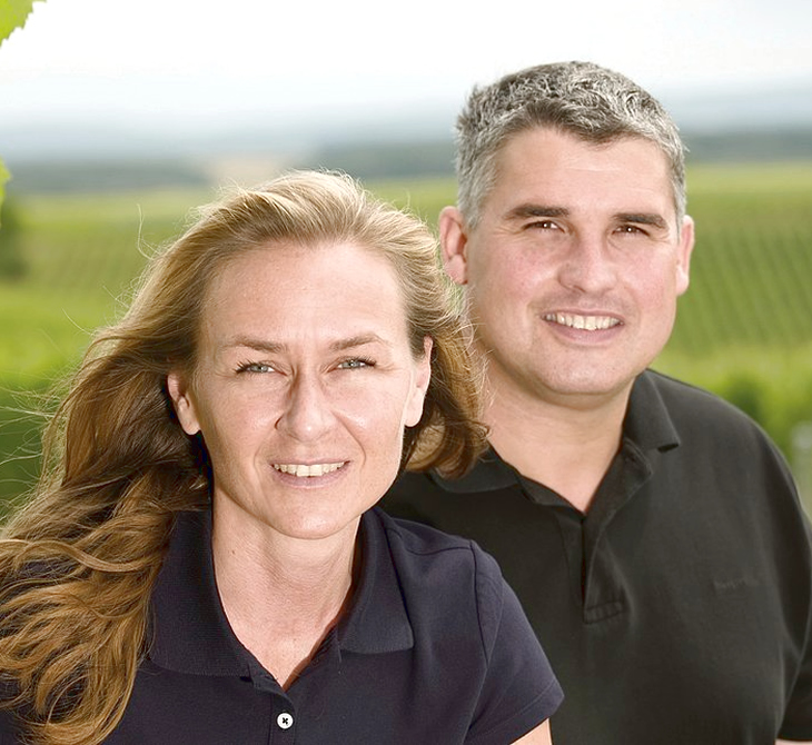 /fileadmin/user_upload/Das_Weingut/weingut_portrait.jpg