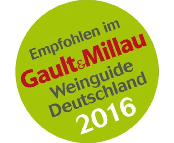 /fileadmin/user_upload/Presse_und_News/gault_millau_2016.jpg