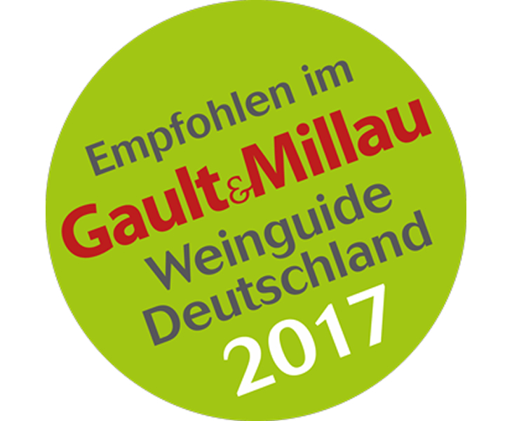 /fileadmin/user_upload/Presse_und_News/gault_millau_2017.jpg