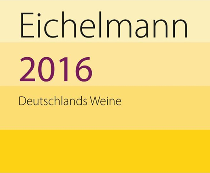 /fileadmin/user_upload/Presse_und_News/logo_eichelmann.jpg