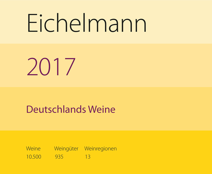 /fileadmin/user_upload/Presse_und_News/logo_eichelmann_17.jpg